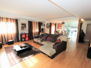 Apartment › Odivelas | 3 Bedrooms | 3WC