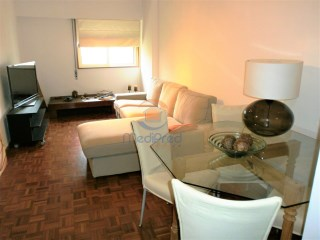 Apartment › Loures | 1 Bedroom | 1WC
