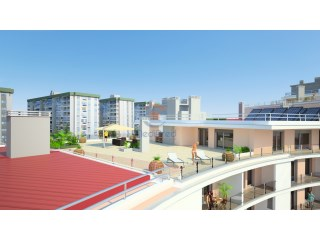 Apartment › Oeiras | 4 Bedrooms