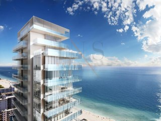 Glass Miami Beach%3/3