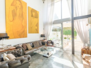 Split Level House › Palma de Mallorca | 4 Bedrooms | 3WC