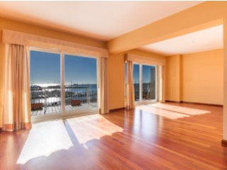 Flat › Palma de Mallorca | 4 Bedrooms | 2WC