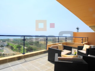 New phase: latest homes with fantastic views. | 3 Bedrooms | 2WC
