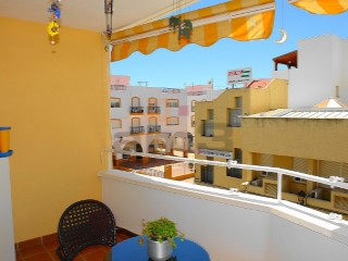 Apartment › Vera | 3 Bedrooms + 2 Interior Bedrooms | 2WC
