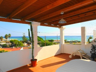 Apartment › Mojácar | 3 Bedrooms | 2WC