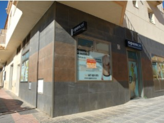Local commercial › Vera |
