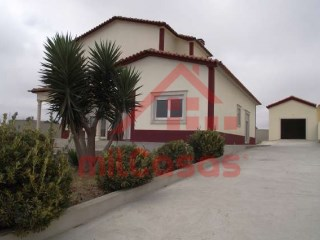 House 4 bedrooms, NEW 858m2 batch | 4 Bedrooms | 3WC