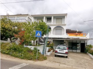 Very large property with shop at 3 min from centre of Tavira. | 6 Bedrooms