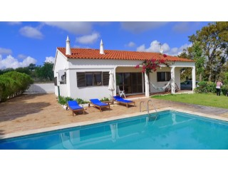 4 bedroom villa with super seaviews and pool | 4 Bedrooms | 2WC
