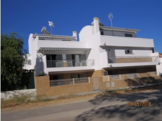 200m from beach 3 bedroom semi-detached house | 3 Bedrooms | 2WC