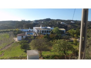 3/4 bedroom villa with pool and the views | 3 Bedrooms | 3WC
