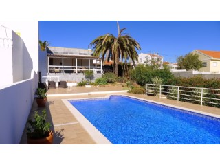 2 bedroom plus annex and pool close beach | 3 Bedrooms | 2WC