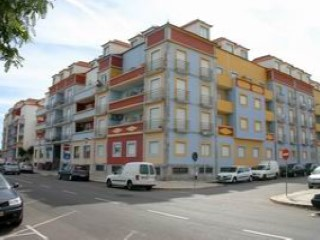 Apartment › Vila Real de Santo António | 2 Bedrooms | 2WC
