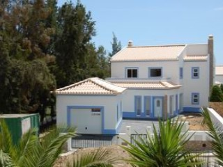 Villa › Castro Marim | 5 Bedrooms | 5WC
