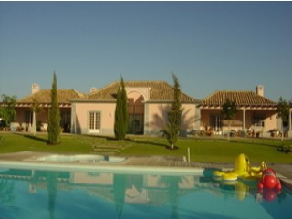 Villa › Tavira | 10 Bedrooms | 10WC