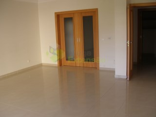 Apartment › Cadaval | 2 Bedrooms