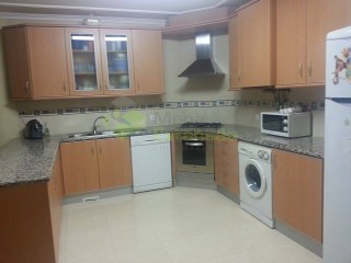 Apartment › Cadaval | 2 Bedrooms | 1WC