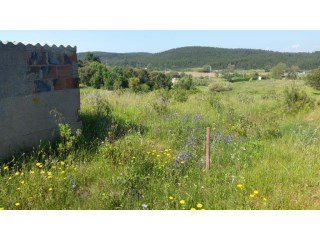 Urban land, with 8210 m2-banking Property |