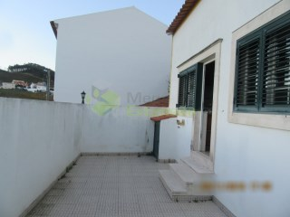 House 3 bedrooms +1 Alenquer, property banking!  | 3 Bedrooms | 2WC