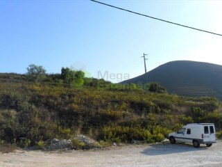 Building land, near Malveira |