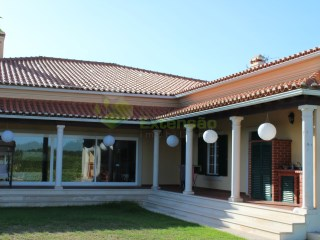 Apartment +1, in 1527 m2 plot, in good condition | 5 Bedrooms | 3WC