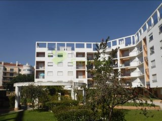 2 bedroom apartment, Loaded-banking Property | 2 Bedrooms | 1WC