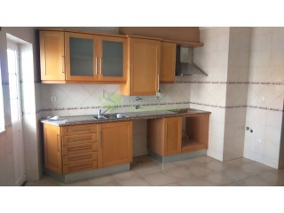 New apartment, Cadaval, for rent | 2 Bedrooms