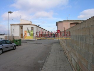 Commercial space for sale in Muro, Majorca  |
