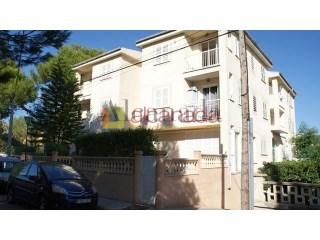 Two bedroom apartment in Can Picafort, Majorca | 2 Bedrooms | 1WC