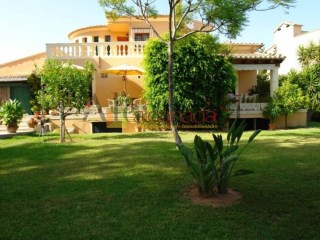 Chalet for sale in es Barcarés, Alcudia | 4 Bedrooms | 4WC