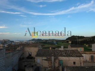 New apartment for sale in Santa Margalida | 3 Bedrooms | 2WC