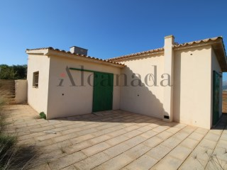 Villa › Sa Pobla | 1 Bedroom | 1WC