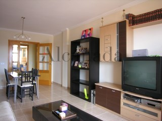 Apartment in Sa Pobla | 3 Bedrooms | 2WC