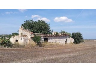Rural property in Muro | 1 Bedroom | 1WC