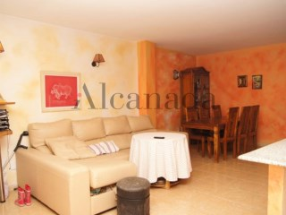 Floor ground floor in Sa Pobla | 2 Bedrooms | 1WC
