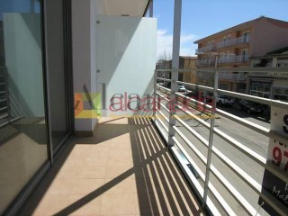 New apartment for sale in Sa Pobla. | 3 Bedrooms | 1WC