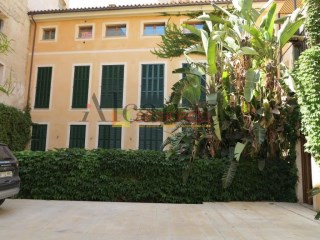 Duplex in Palma old town | 3 Bedrooms | 2WC