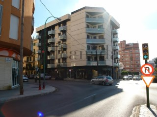 Commercial premises for sale in Palma de Mallorca. |