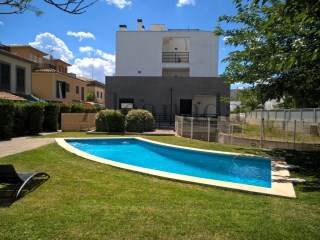 Floor ground floor in Can Picafort | 3 Bedrooms | 2WC