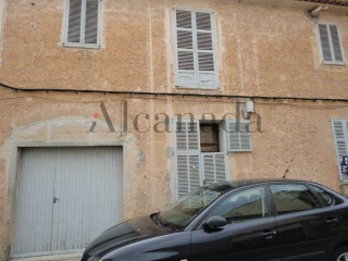 Town house for sale in Capdepera. | 4 Bedrooms