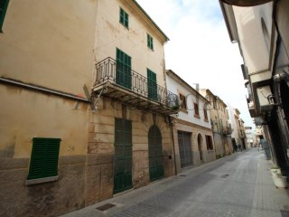 House in Sa Pobla | 1 Bedroom | 1WC