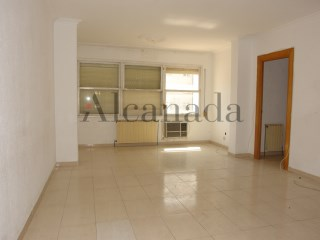 Flat to reform in the Centre of Palma. | 5 Bedrooms | 2WC