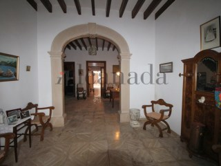 House › Sa Pobla | 4 Bedrooms | 2WC