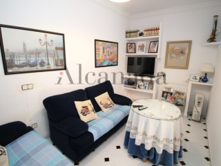 House in Muro | 2 Bedrooms | 2WC