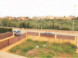 Villa in Sa Torre, Llucjmajor | 3 Bedrooms | 3WC