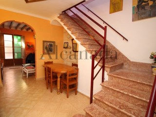 House in Sa Pobla | 2 Bedrooms | 2WC