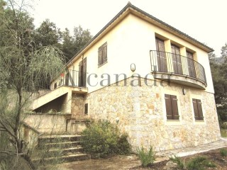 Chalet in Lluc, area of Escorca | 3 Bedrooms | 2WC