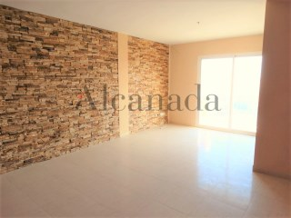 Apartment for sale in Artà | 3 Bedrooms | 2WC