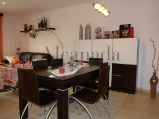 Apartment available in Mancor de la Vall, Majorca, Spain | 3 Bedrooms | 2WC