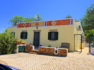 Traditional 2 bedroom cottage with anex.RPS1200V | 2 Bedrooms | 1WC